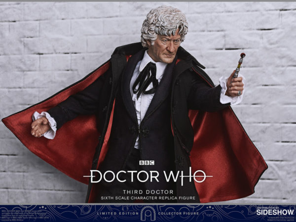 third-doctor_doctor-who_gallery_5d699c80053b7-600x450