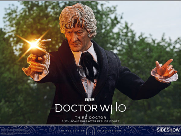 third-doctor_doctor-who_gallery_5d699c913ae7a-600x450