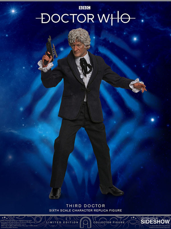 third-doctor_doctor-who_gallery_5d699c95453cc-600x800