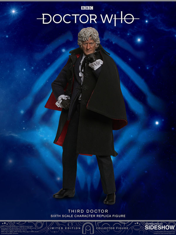 third-doctor_doctor-who_gallery_5d699c95da4bb-600x800