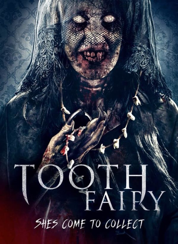 tooth-fairy-600x823