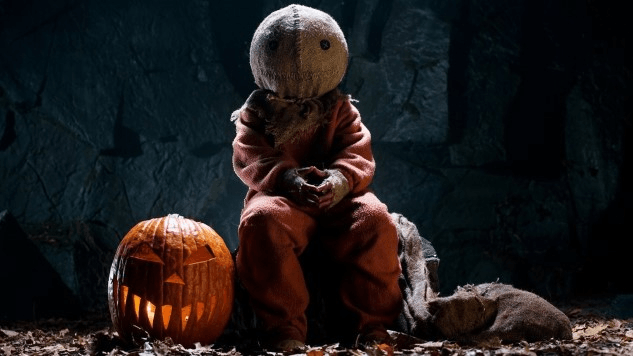 The Must-Watch Movies For Halloween