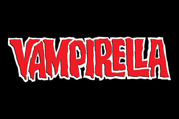 vampirella-600x400