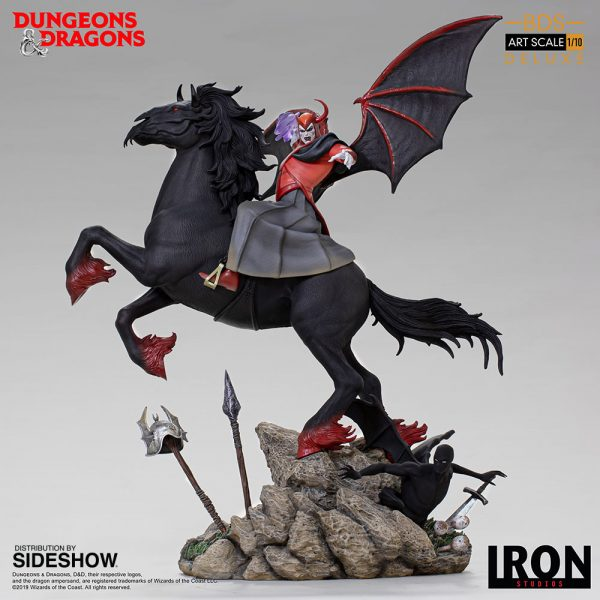 venger-with-nightmare-shadow-demon-deluxe_dungeons-and-dragons_gallery_5d7fdf2cda83d-600x600