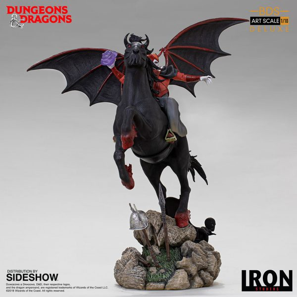venger-with-nightmare-shadow-demon-deluxe_dungeons-and-dragons_gallery_5d7fdf2d24d26-600x600