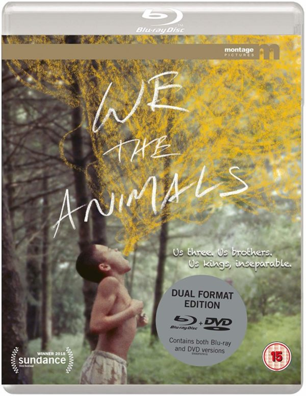 we-the-animals-600x775