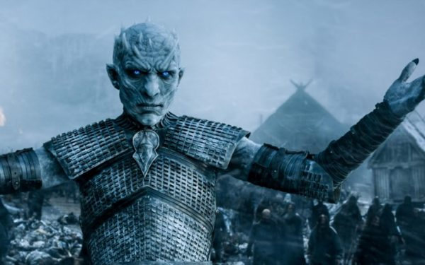 why-did-game-thrones-change-night-king-actor-season-6-1547478639-600x375