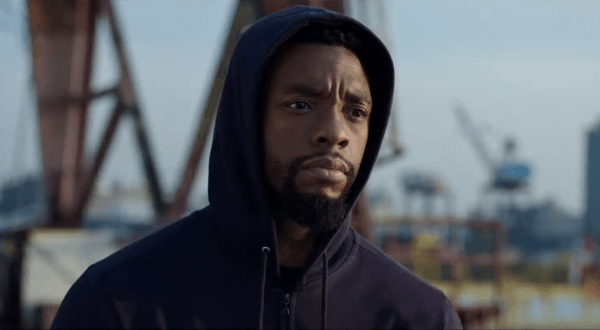 21-Bridges-_-Final-Trailer-_-In-Theaters-November-22-2019-0-44-screenshot-600x330