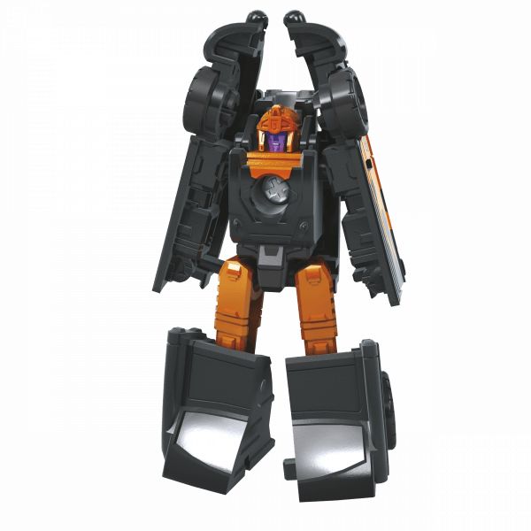 407700_TRA_GEN_WFC_E_MICROMASTER_S20_WV1_HOT_ROD_RENDER_DADDY-O_1-Copy-600x600