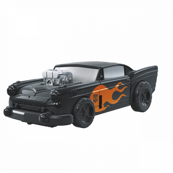 407700_TRA_GEN_WFC_E_MICROMASTER_S20_WV1_HOT_ROD_RENDER_DADDY-O_2-Copy-600x600