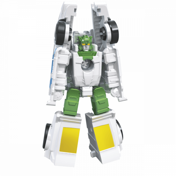 407700_TRA_GEN_WFC_E_MICROMASTER_S20_WV1_HOT_ROD_RENDER_TRIP-UP_1-Copy-600x600
