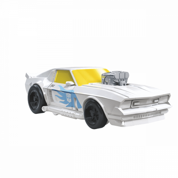 407700_TRA_GEN_WFC_E_MICROMASTER_S20_WV1_HOT_ROD_RENDER_TRIP-UP_2-Copy-600x600
