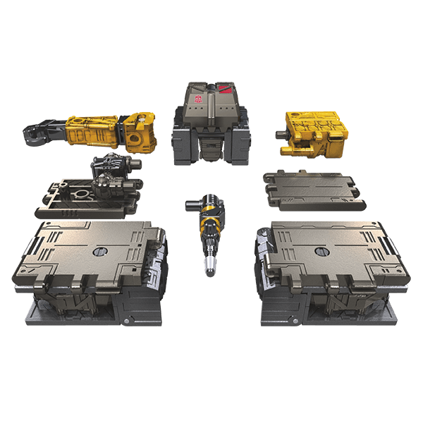 407865_TRA_GEN_WFC_E_DELUXE_S20_WV1_IRONWORKS_RENDER_2-600x600