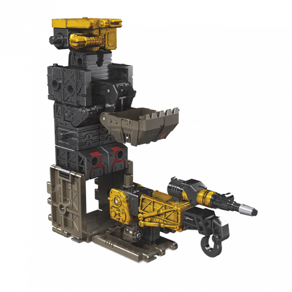 407865_TRA_GEN_WFC_E_DELUXE_S20_WV1_IRONWORKS_RENDER_3-600x600