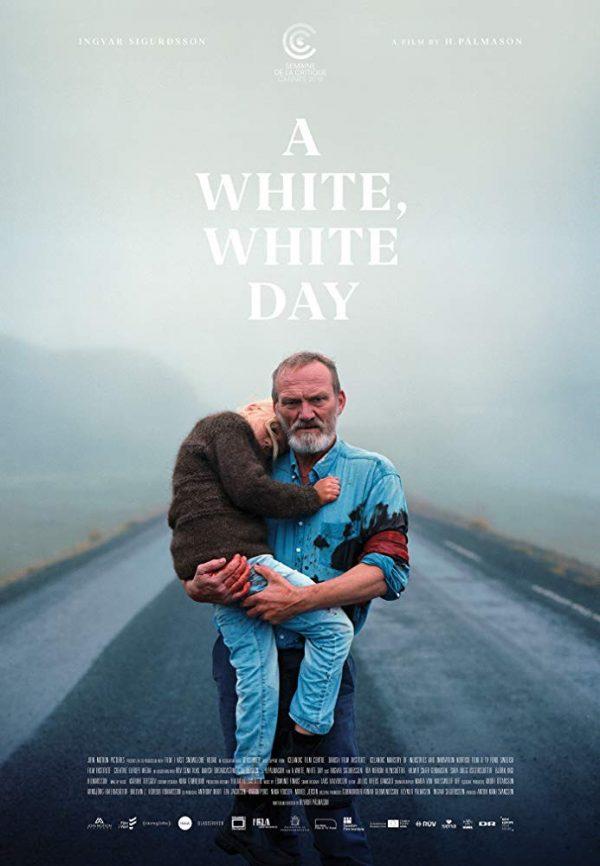 A-White-White-Day-600x866