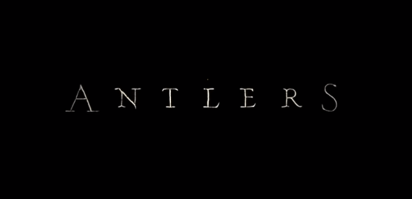 ANTLERS-_-Official-Trailer-HD-_-FOX-Searchlight-1-48-screenshot-600x290
