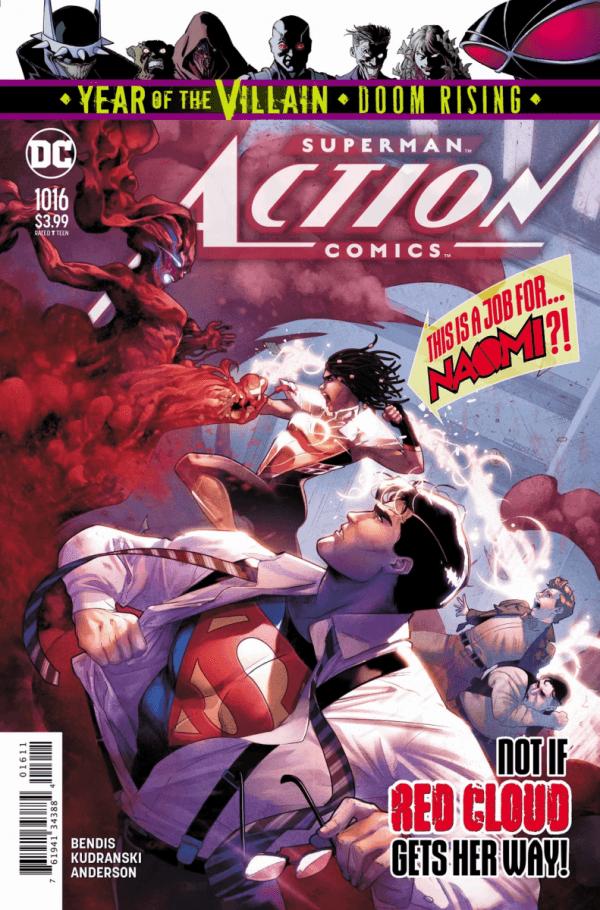 Action-Comics-1016-1-1-600x910
