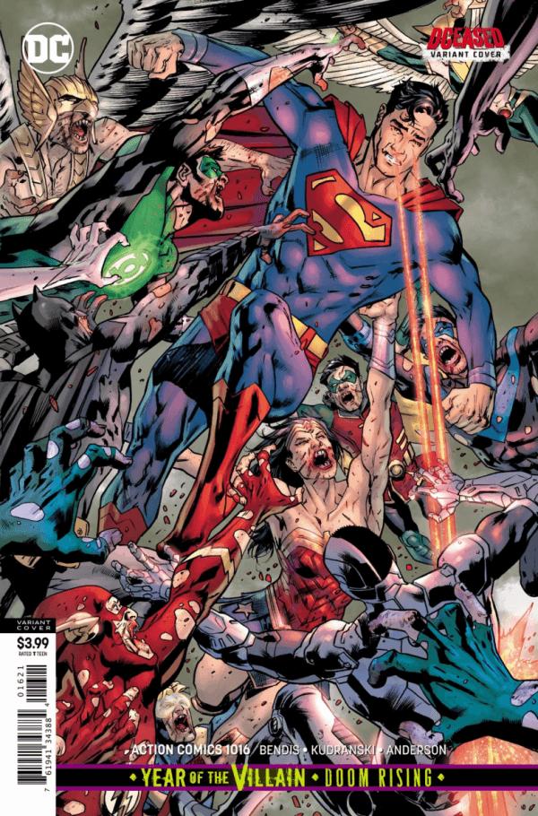 Action-Comics-1016-2-600x910