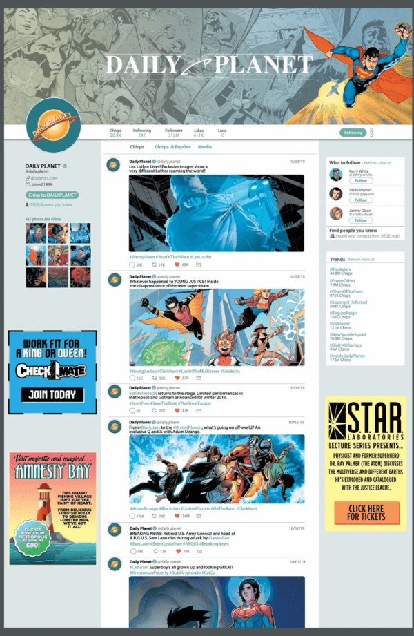 Action-Comics-1016-3-600x921