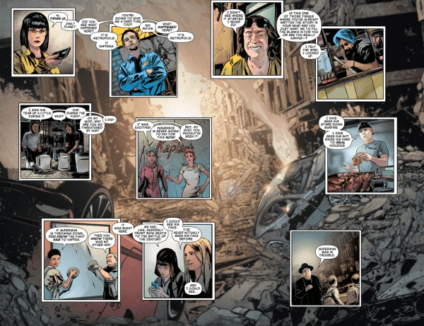 Action-Comics-1016-4-600x461