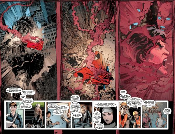 Action-Comics-1016-5-600x461