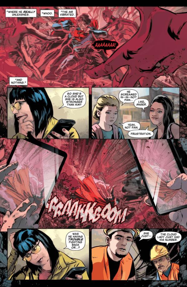 Action-Comics-1016-6-600x921