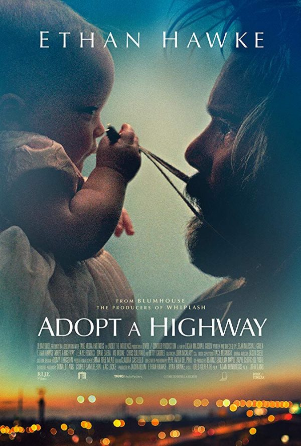Adopt-a-Highway-poster-600x889