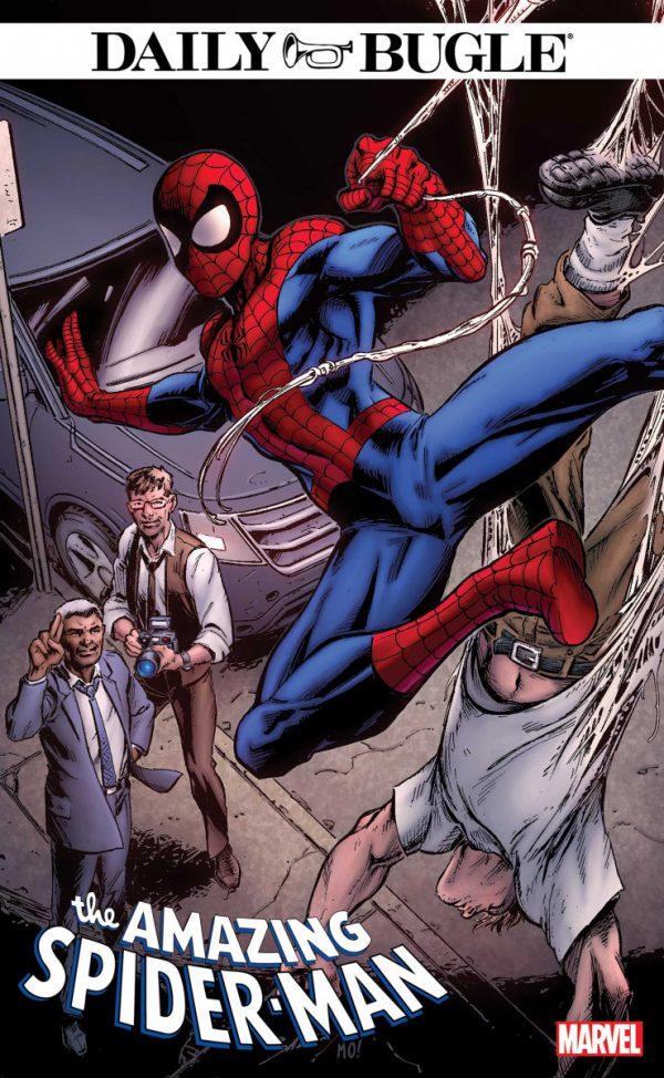Amazing-Spider-Man-Daily-Bugle-600x974
