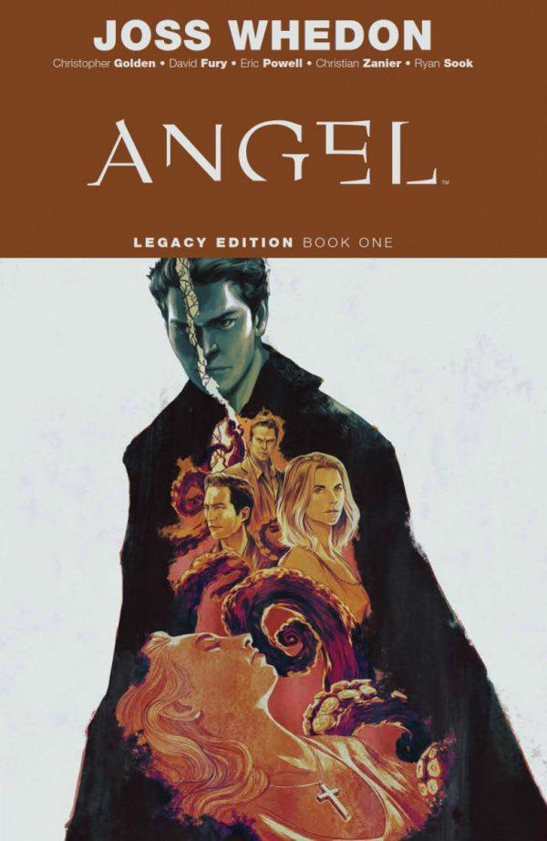 Angel-Legacy-Edition-Book-One-1-600x923
