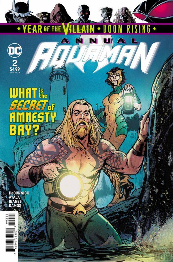 Aquaman-Annual-2-1-600x910