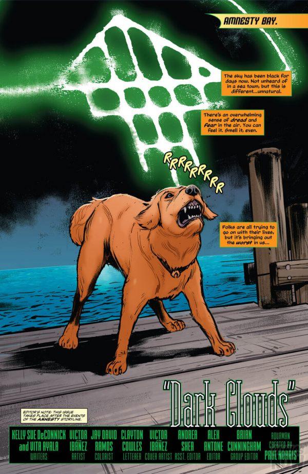 Aquaman-Annual-2-2-600x922