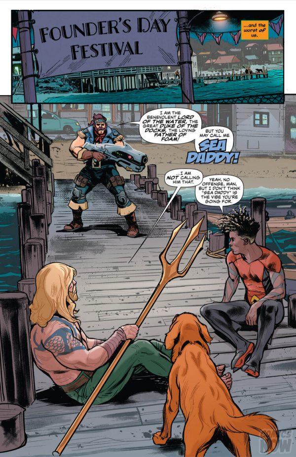 Aquaman-Annual-2-3-600x926