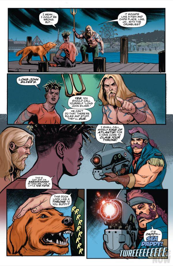 Aquaman-Annual-2-4-600x924