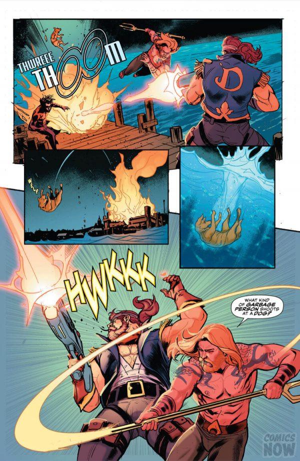 Aquaman-Annual-2-5-600x922