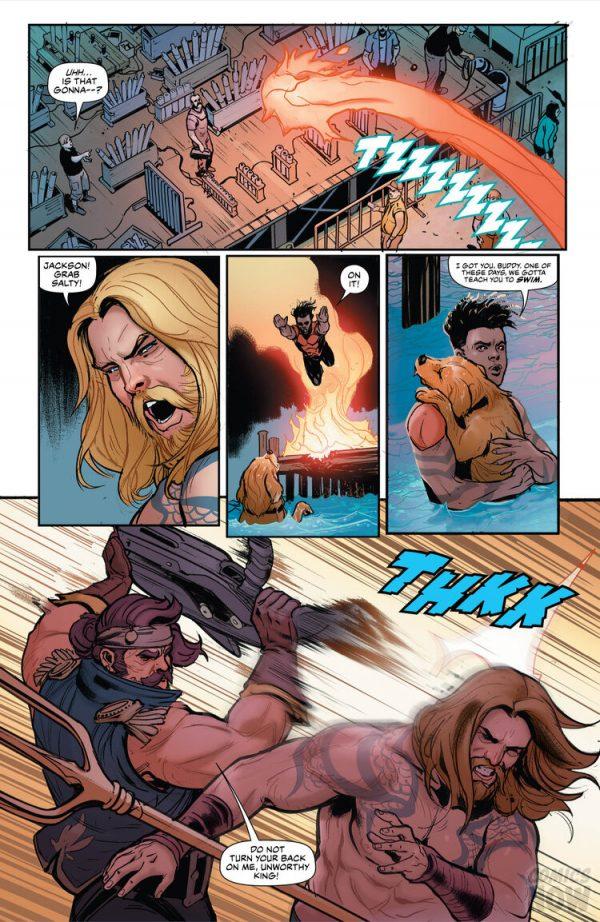 Aquaman-Annual-2-6-600x922