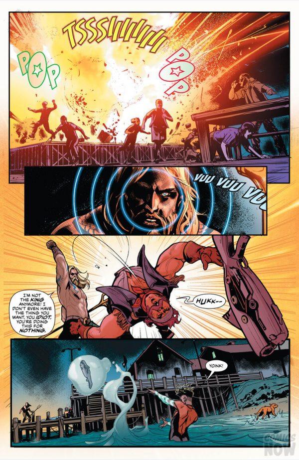 Aquaman-Annual-2-7-600x923