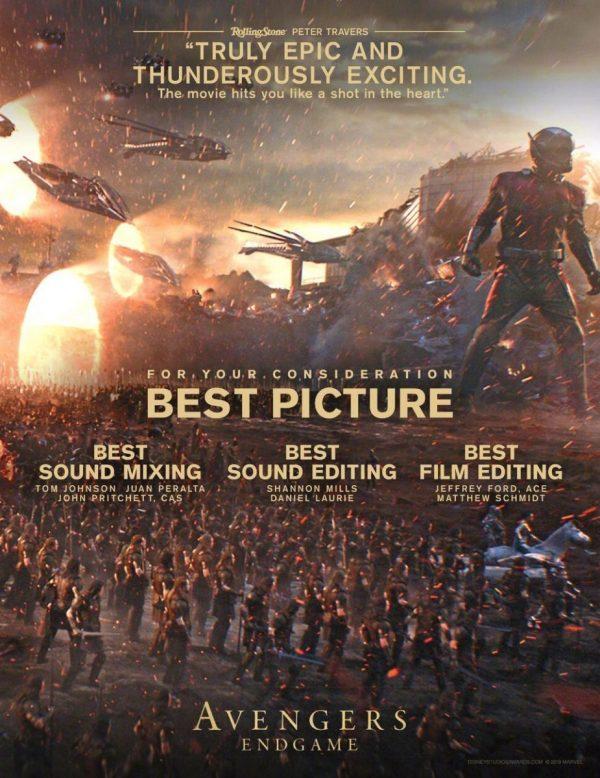 Oscars / Razzies 2020 - Página 2 Avengers-Endgame-1-600x778