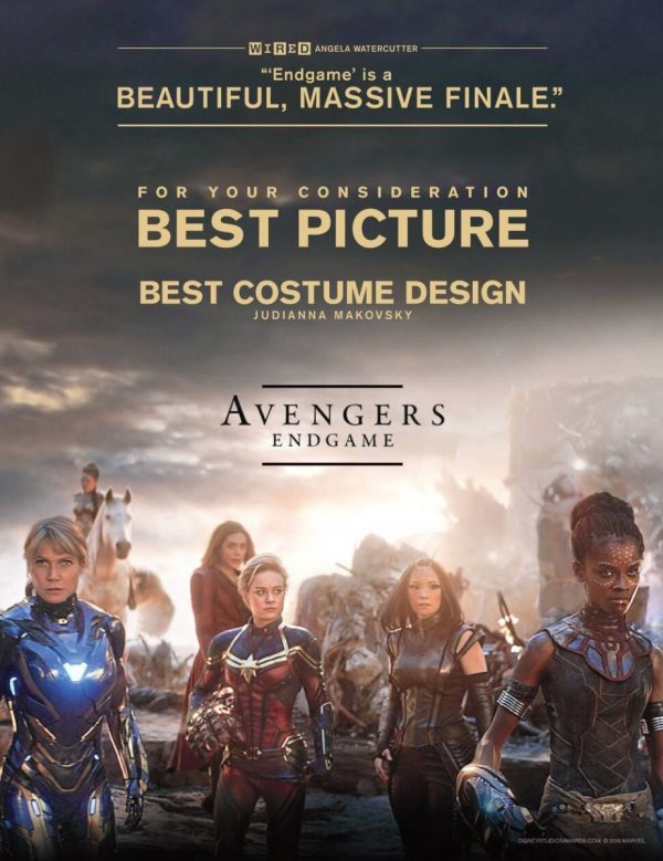 Oscars / Razzies 2020 - Página 2 Avengers-Endgame-2-600x779
