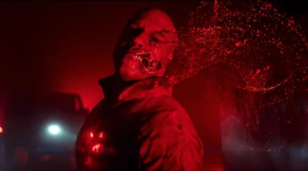 BLOODSHOT-_-Official-International-Trailer-_-2020-HD-0-23-screenshot-600x334
