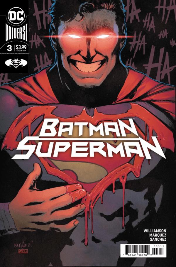 Batman-Superman-3-1-600x910