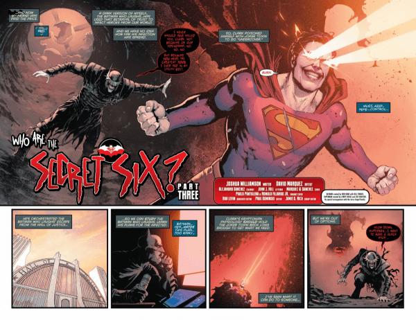 Batman-Superman-3-4-600x462