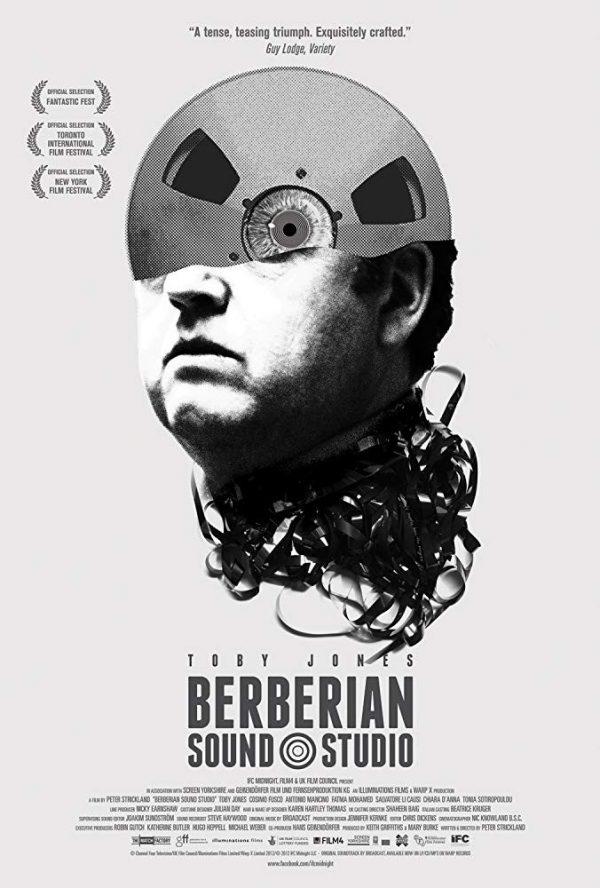 Berberian-Sound-Studio-1-600x888