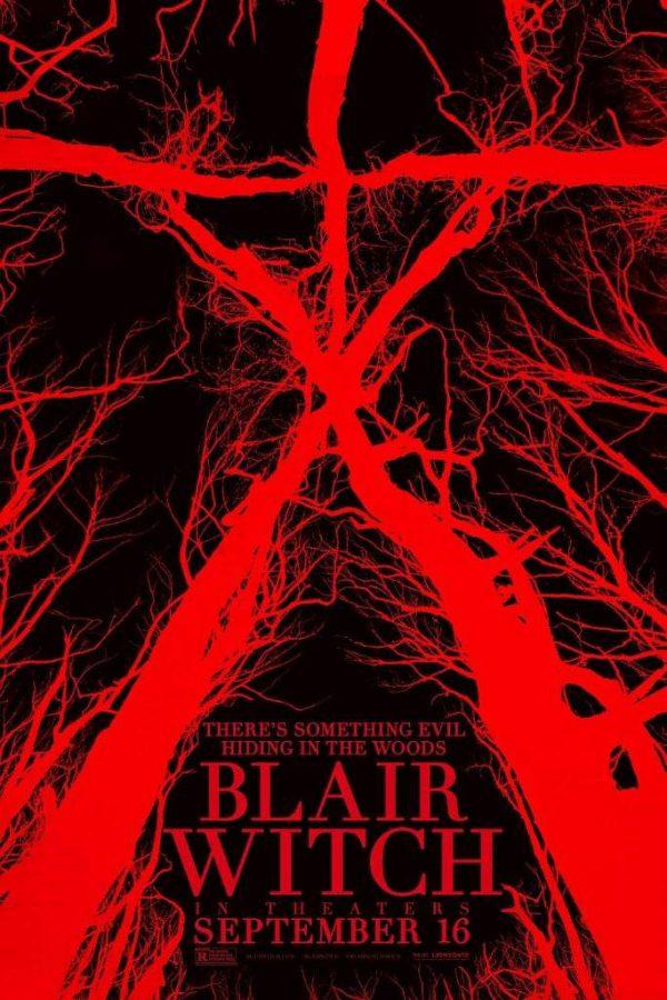 Blair-Witch-2016-1-600x900