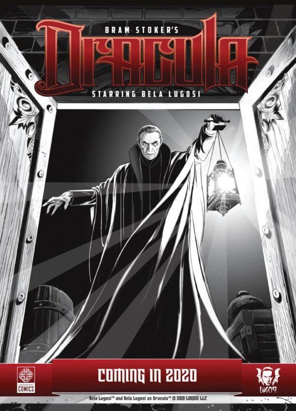 Bram-Stokers-Dracula-starring-Bela-Lugosi_Approved-Artwork-600x834
