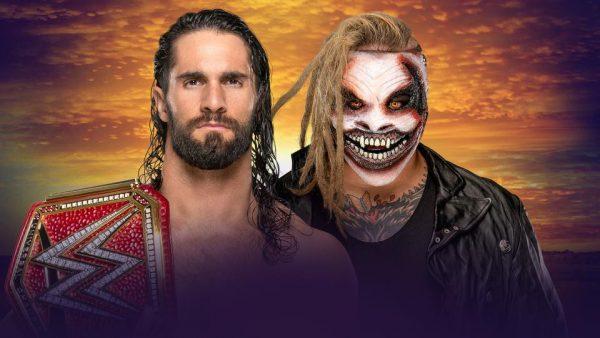 Bray-Wyatt-Seth-Rollins--600x338