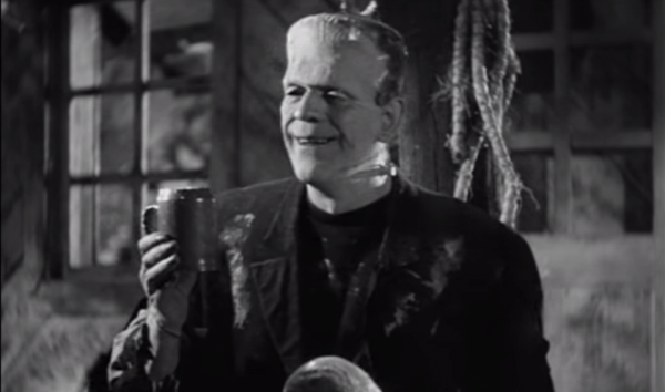 Bride-of-Frankenstein-3_10-Movie-CLIP-Teaching-the-Monster-Manners-1935-HD-0-23-screenshot-600x354