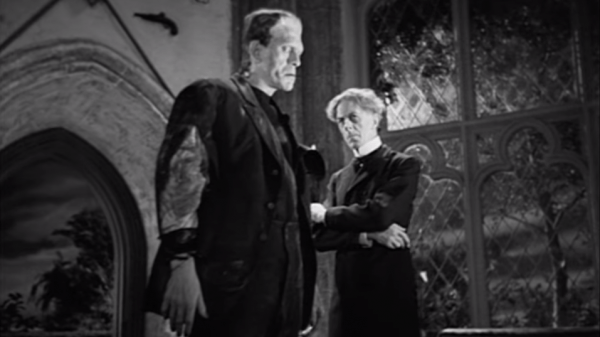 Bride-of-Frankenstein-5_10-Movie-CLIP-Pretorius-Uses-The-Monster-For-Backup-1935-HD-1-35-screenshot-600x337