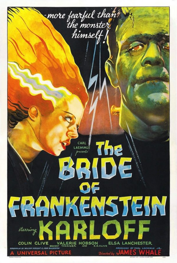 Bride-of-Frankenstein-600x893