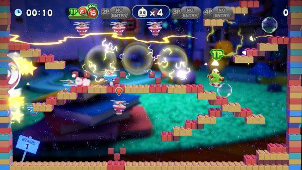 Bubble-2-600x338