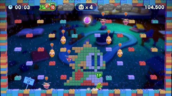 Bubble-3-600x338